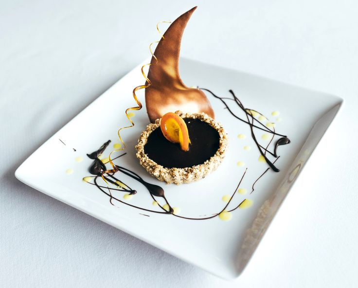 25 best ideas about fine dining restaurants on pinterest for Dining in newport tn