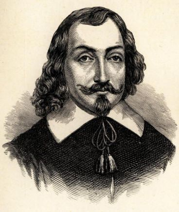 July 8, 1608: The first French settlement at Quebec is established by Samuel de Champlain.