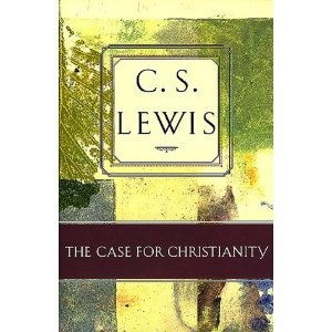C.s christian christian essay honor in lewis