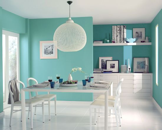 17 best images about consultorio zen on pinterest blue for Opciones para pintar mi casa interior