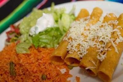 San Jose's Mexican Restaurant - Orlando