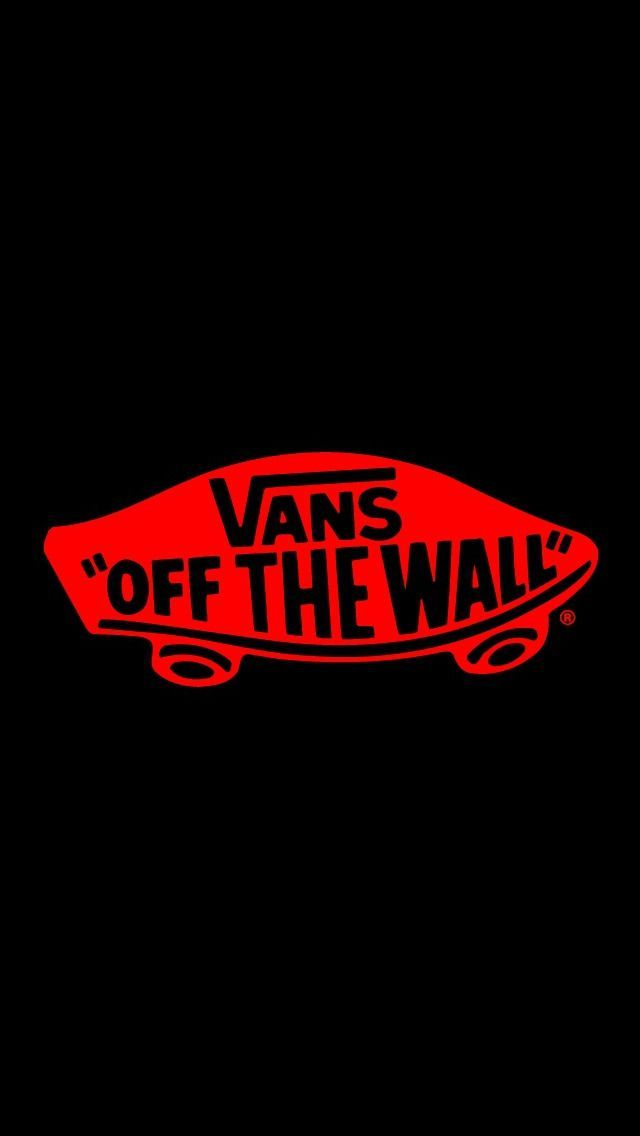 Vans Wallpapers, High Quality Desktop Photos (33 ) | Desktop ...