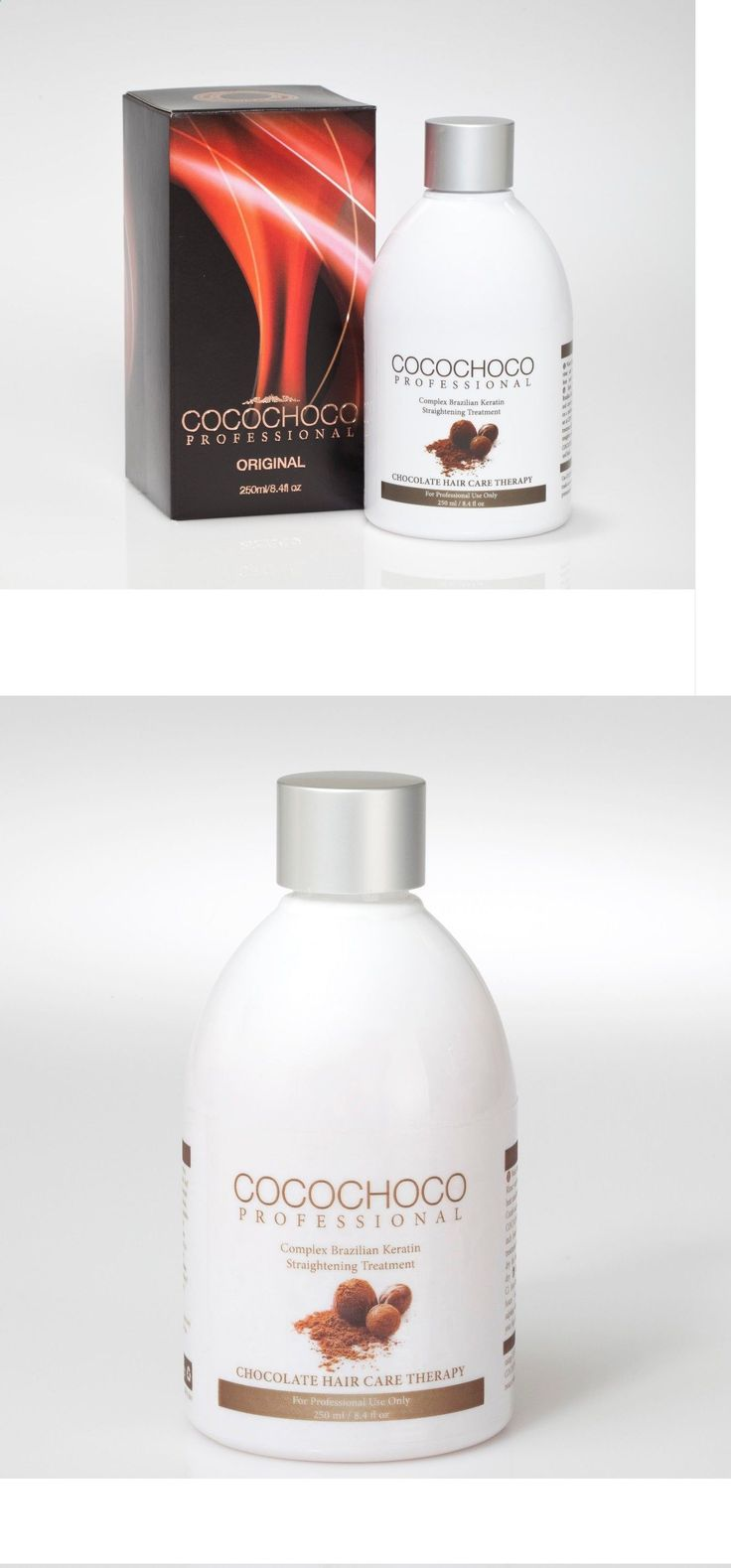 Magic straight perm vs keratin - Relaxers And Straightening Prod Cocochoco Original Keratin Hair Straightening Treatment 250 Ml Buy