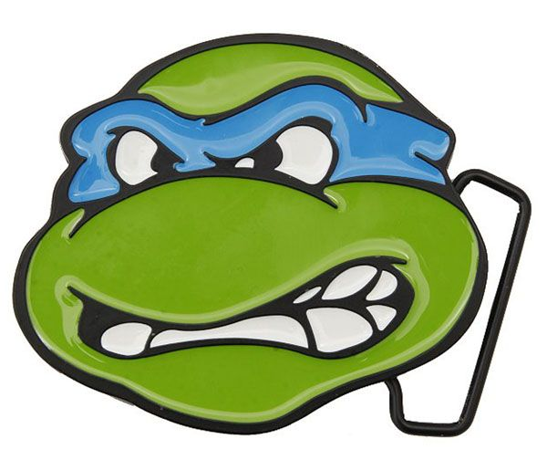 ninja turtle clip art free - photo #24