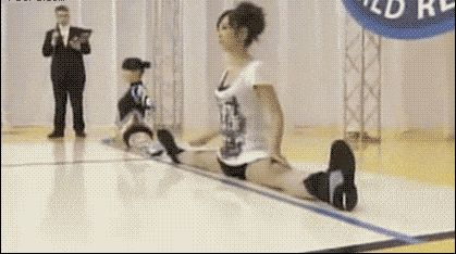 LMAO #78 - Today 20 Reddit funny gifs
