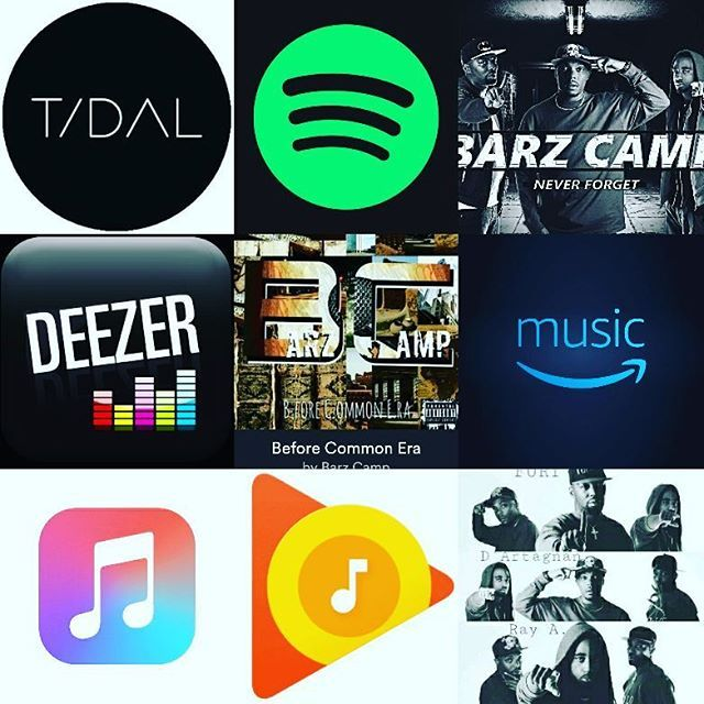 Reposting @dartagnan_reigns_supreme: Barz Camp Before Common Era on all your streaming services, stream or Download us to your favorite playlists today!  Subscribe to Barz Camp on YouTube as well!!! #music #musician #musicislife #musicproducer #producer #guitar #score #hiphop #hiphopartist #hiphopart #rapmusic #rap #hiphoprapper #photographyeveryday #ig_shutterbugs #photographer #photographysouls #visualsoflife #photoart #ilovephotography #photographyislife #photographyislifee #ig_great_pics