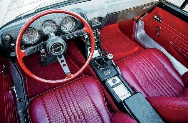 Ferrari 250 GTO Most Expensive Car Auction Ever - Most Reliable Luxury Cars