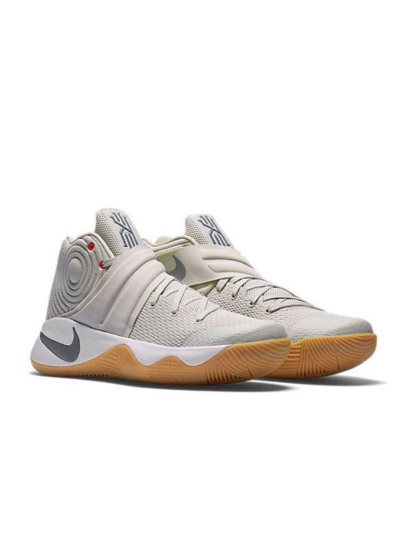 Nike Kyrie 2 819583-001