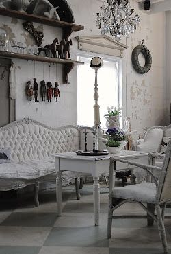 1224 Best VINTAGE HOME DECOR!!!! Images On Pinterest | Farmhouse Decor,  Farmhouse Style And French Farmhouse