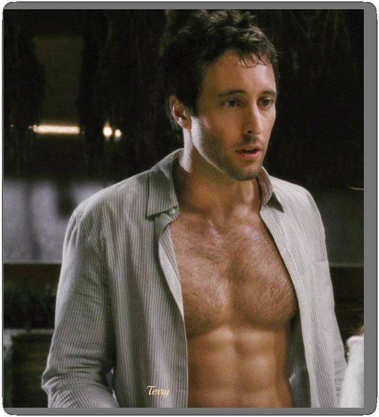 54 Best Moonlight And Alex Oloughlin Images On Pinterest -1265