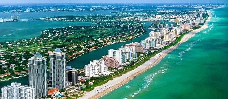 I want to go to florida some day