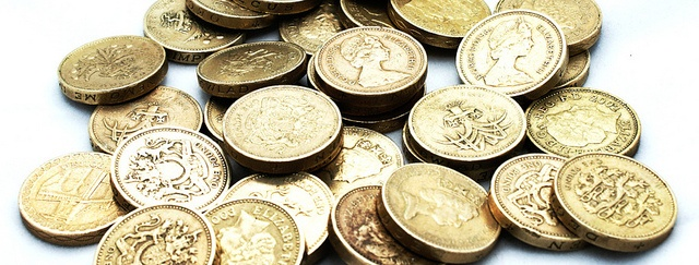 180 best coin collecting images on pinterest coin for Sell jewelry birmingham al