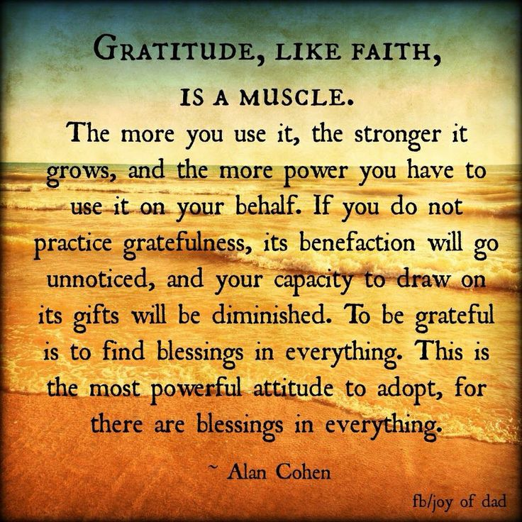 116262c3386701eff1c7cad3b79d1f08 to draw be grateful 98 best gratitude images on pinterest inspire quotes, church