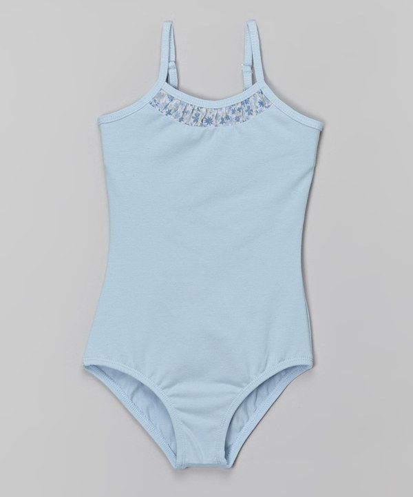 best 20 blue leotard ideas on gymnastics