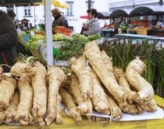 Recept ruské bylinkářky: zhubněte 10 cm během 10 dnů