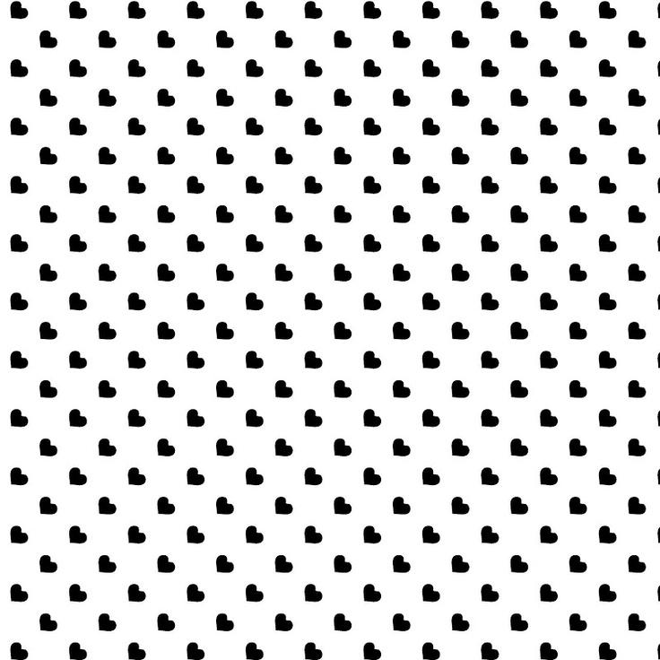 126 best blanco y negro images on pinterest black man for Laminas blanco y negro