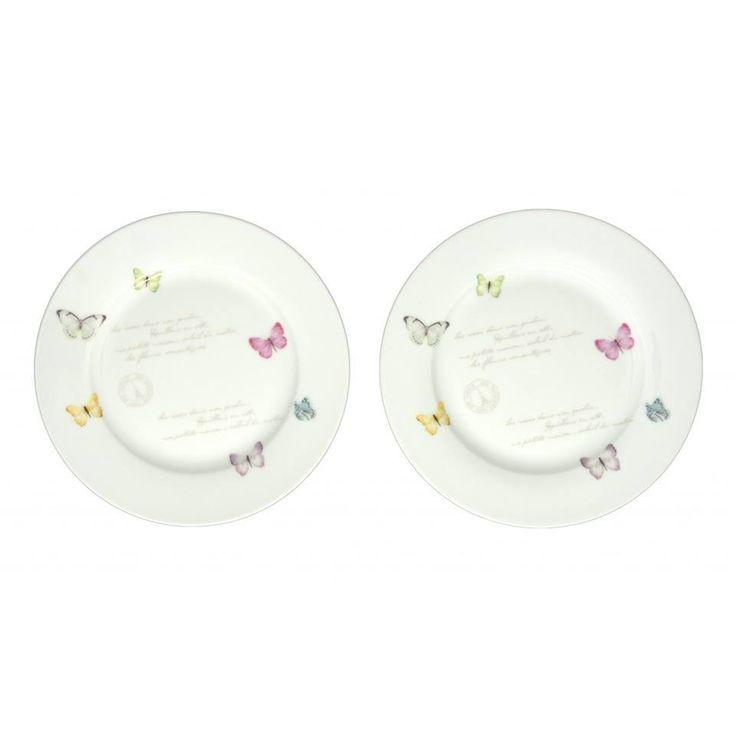 Casa Alessia va daruieste,la fiecare comanda,un mic cadou... Va asteptam cu drag! http://www.casa-alessia.ro/cadouri