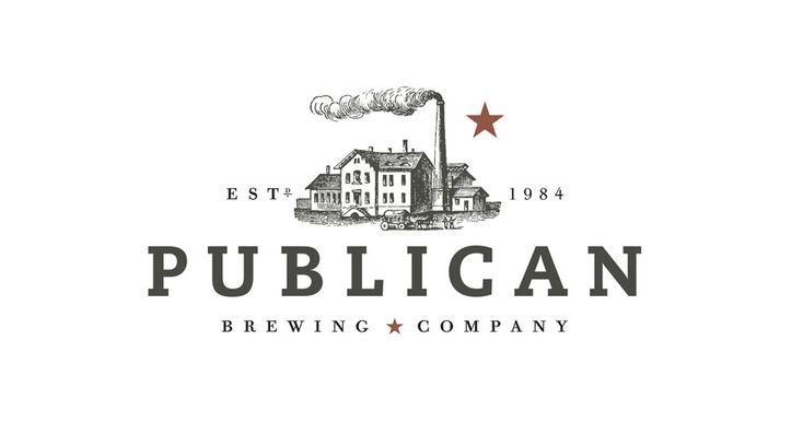 Publican Brewery - Daniel Guillermo via MrCup