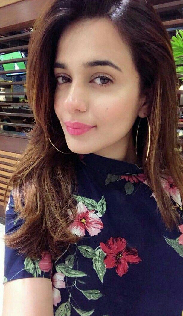 Pakistani actress teen gallery