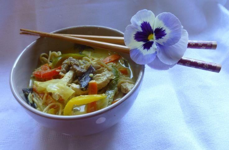 1000 id 233 es sur le th 232 me bouillon fondue chinoise sur bouillon fondue soupe thai et