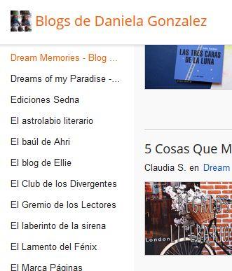 http://mdmemories.blogspot.com/