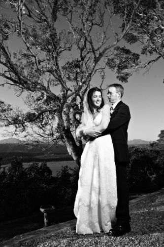 Looking for a #wedding #photographer in #SouthAfrica ... check out our databse > http://bit.ly/1iyDuKT