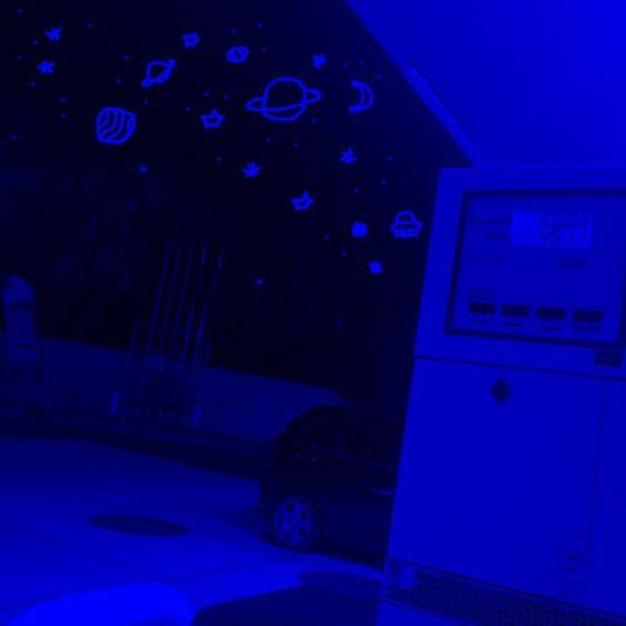 Grungeaesthetic Pastelblue Blueaesthetic Blue Tumblr Blueaesthetictumblr Aesthetictumblr Tumblra Blue Aesthetic Dark Dark Blue Wallpaper Blue Aesthetic