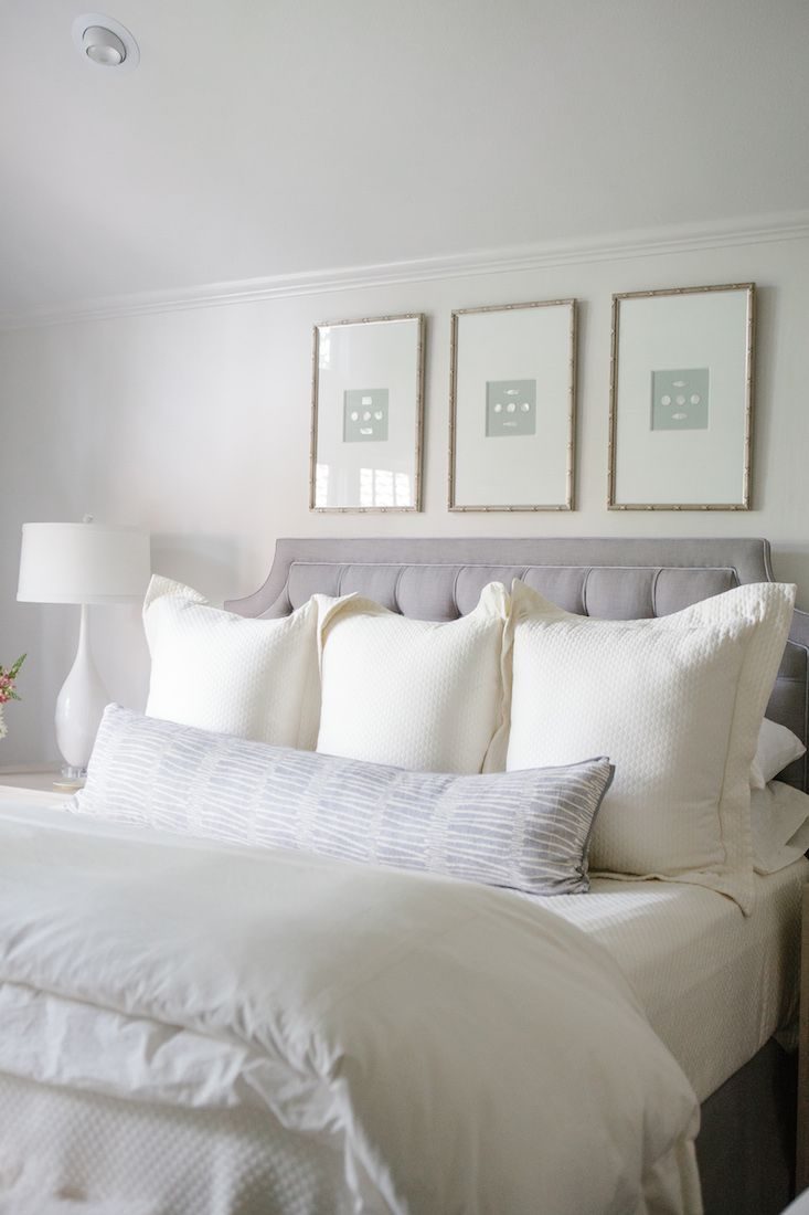 best dreamy images on pinterest bedroom bedroom ideas and bedrooms