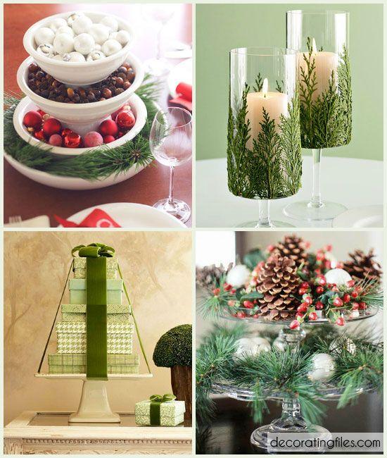 Best images about alternatieve kerstboom en kerst