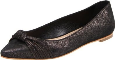 Loeffler Randall Womens Willow Flat with Mignon Knot --- http://www.amazon.com/Loeffler-Randall-Womens-Willow-Mignon/dp/B005DT8TM4/?tag=itacali-20
