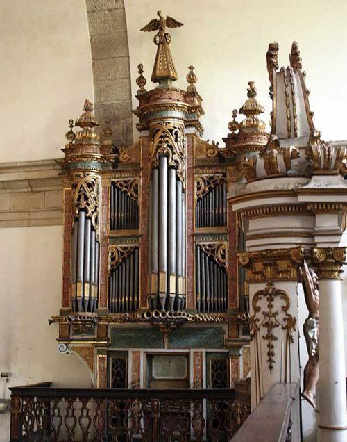 Mosteiro de São Bento, Santo Tirso