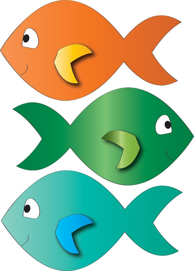 24 best images about fish party on pinterest kids corner for Fish children s book
