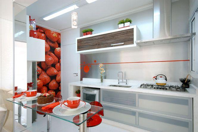 Cozinha-americana-044
