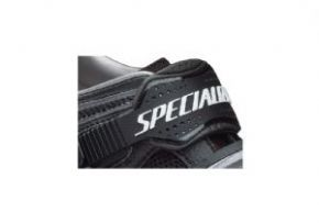 Specialized Equipment Specialized Replacement Straps For SL Buckle Replacement ratchet strap for all shoes that feature the SL buckle closure.> Sold in pairs> 2011 D-Link replacement straps. Used on Pro road and MTB shoes for 2011> 2009 X-Link replacement st http://www.MightGet.com/february-2017-1/specialized-equipment-specialized-replacement-straps-for-sl-buckle.asp