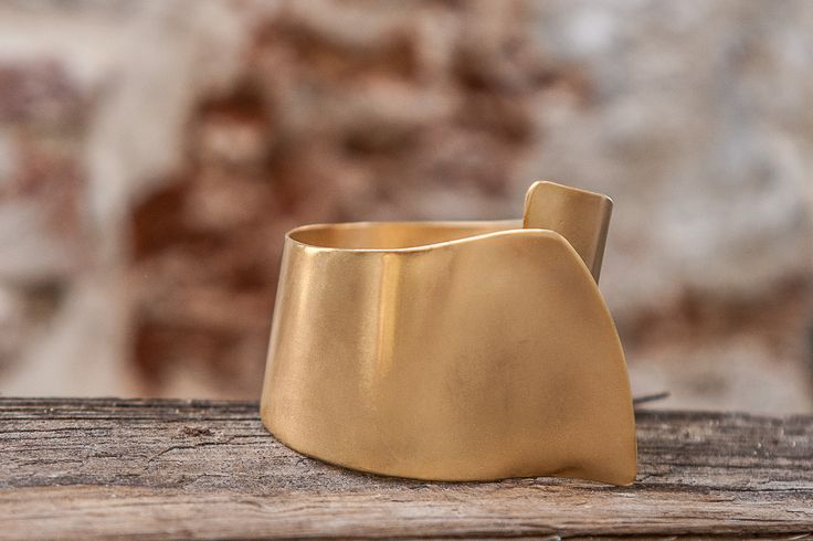 Handmade Golaplated Cuff Bracelet buy it here : https://www.etsy.com/listing/466260013/goldplate-handmade-cuff-bracelet?ref=shop_home_active_5