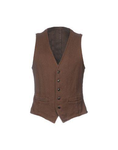 L.B.M. 1911 Vest. #l.b.m.1911 #cloth #