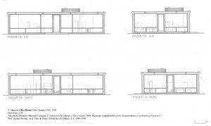 johnson_1949_glasshouse_10