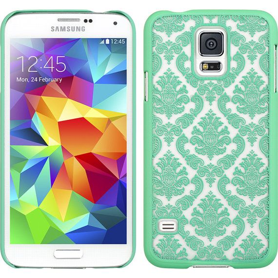 Hey, I found this really awesome Etsy listing at https://www.etsy.com/listing/192381174/for-samsung-galaxy-s5-cute-crystal