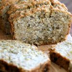 How to Convert Bread Machine Recipes to Gluten-Free Recipes