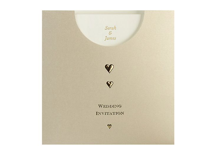 Paperchase Wedding Invitations: 256 Best Images About CHWV ♥ Wedding Stationery On Pinterest