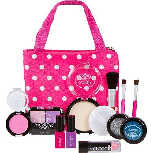 Pretend Makeup Play Set For Children by Cutegirl Cosmetic... https://www.amazon.com/dp/B01B78SDP2/ref=cm_sw_r_pi_dp_-BfLxbNSFAJJ8