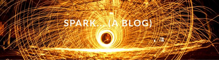 "SPARK: THE WORST... OVER? ""Then God turned his attention to Noah and all the wild animals and farm animals with him on the ship. God caused the wind to blow and the floodwaters began to go down. The underground springs were shut off, the windows of Heaven closed and the rain quit. Inch by inch the water lowered. After 150 days the worst was over."" ‭‭Genesis‬ ‭8:1-3‬ ‭MSG‬‬  So how do you like that last sentence? If you keep reading the story there are mont"