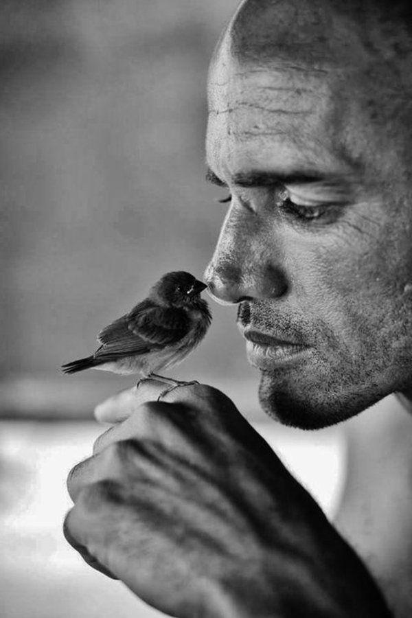 90 idées de photographie noir et blanc qui peut décorer vos murs – Wick-Caro