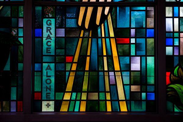 lent colors episcopal