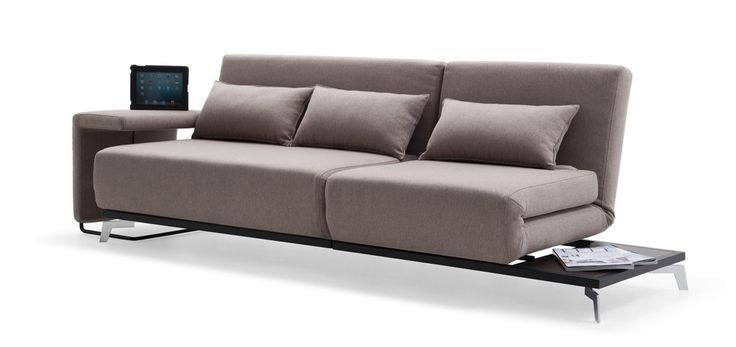 Full Size Sofa Bed – check various designs and colors of Full Size Sofa Bed on Pretty Home. Also check Curved Sofas http://www.prettyhome.org/full-size-sofa-bed/