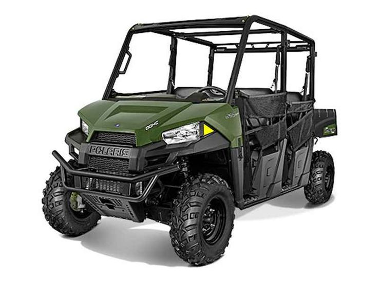 polaris 2017 ranger crew xp 1000 eps nara bronze autos post. Black Bedroom Furniture Sets. Home Design Ideas