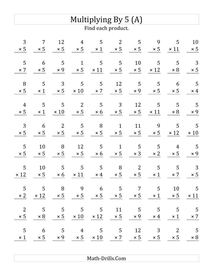 math worksheet : math worksheets printable column addition money 4 digits 1  : Multiplication Challenge Worksheets