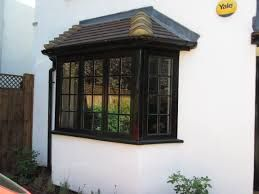 Image result for seat window stone house