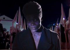 Gorillaz lanza canción contra Donald Trump