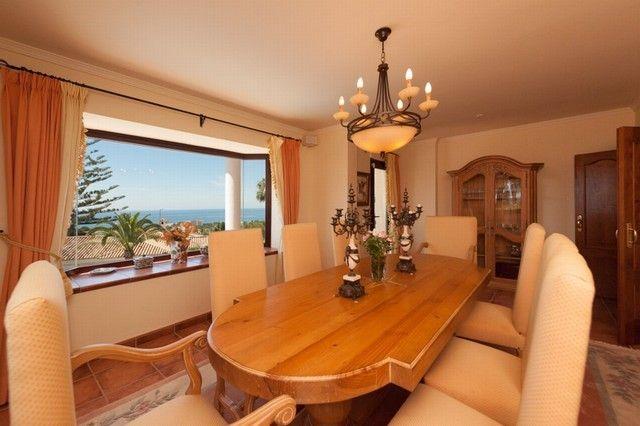 Villa for Sale in El Rosario, Costa del Sol | Star La Cala